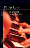 Roth, Philip. L'Animal moribund