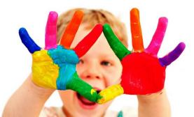 logo formulari activitats infantils