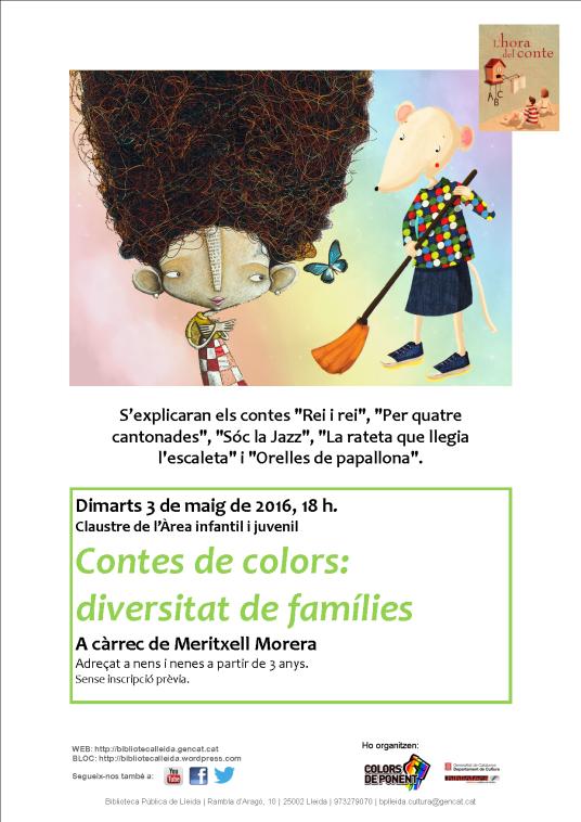 2016_05_03-Cartell_hora_del_conte