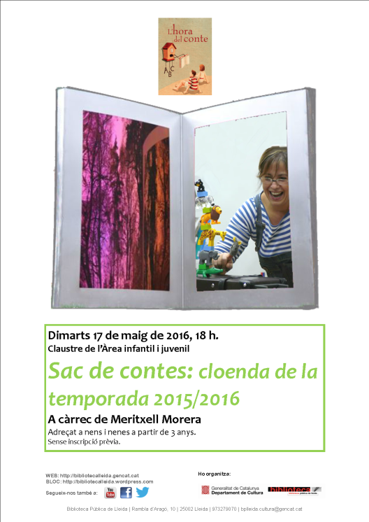 2016_05_17-Cartell_hora_del_conte