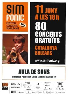 2016_simfonic_cartell