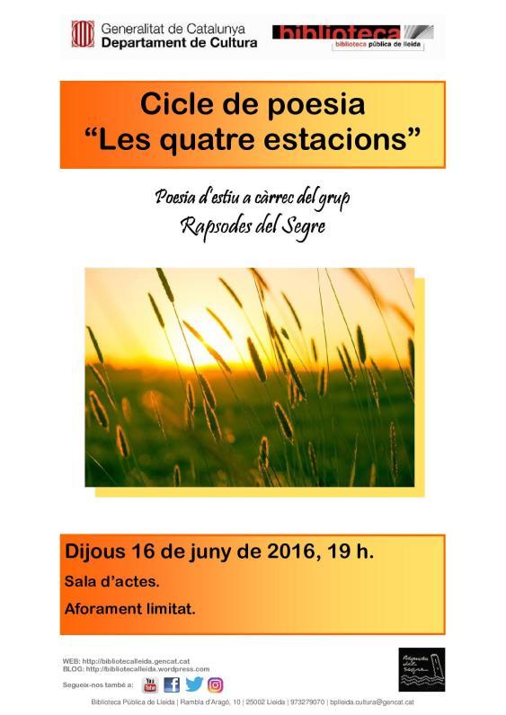 cartell_poesia_estiu