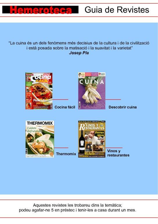 Còpia de guia revistes