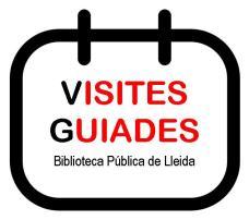 2016 icona visites guiades