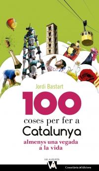 100cosescat-small