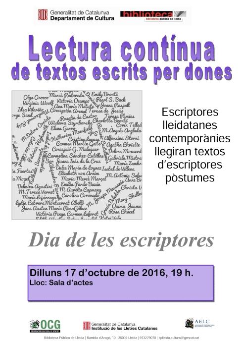 2016-dia-escriptores