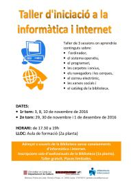 2016_cartell_taller_inform_tica_i_internet_nov-des
