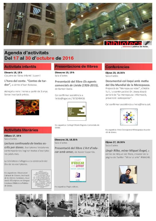 agenda-17-a-30-oct_001