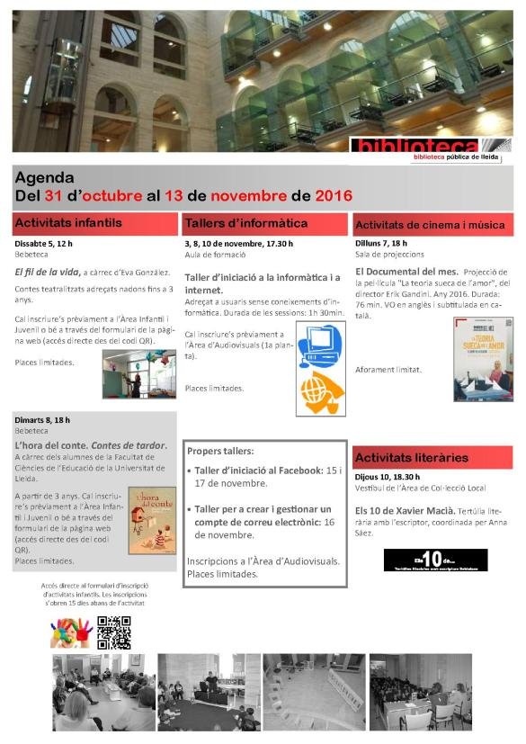 agenda-31-oct-a-13-nov_001