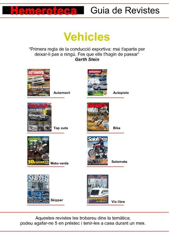 guia-de-revistes-vehicles