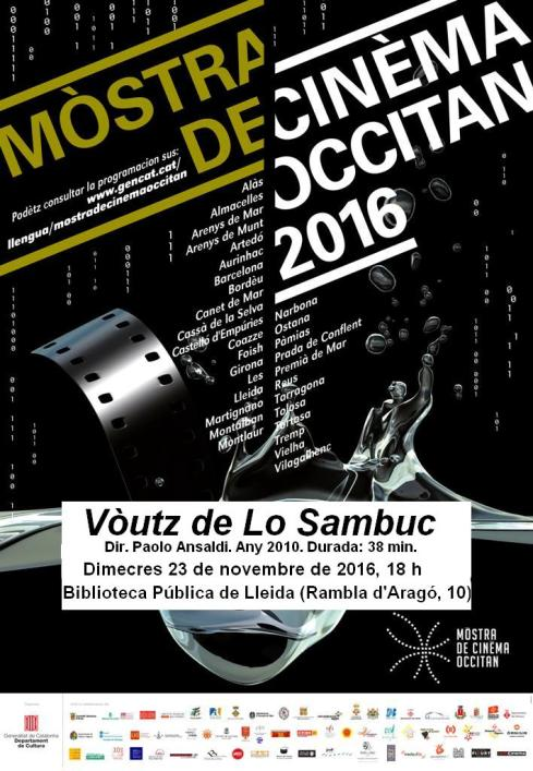 2016-cartell-mco