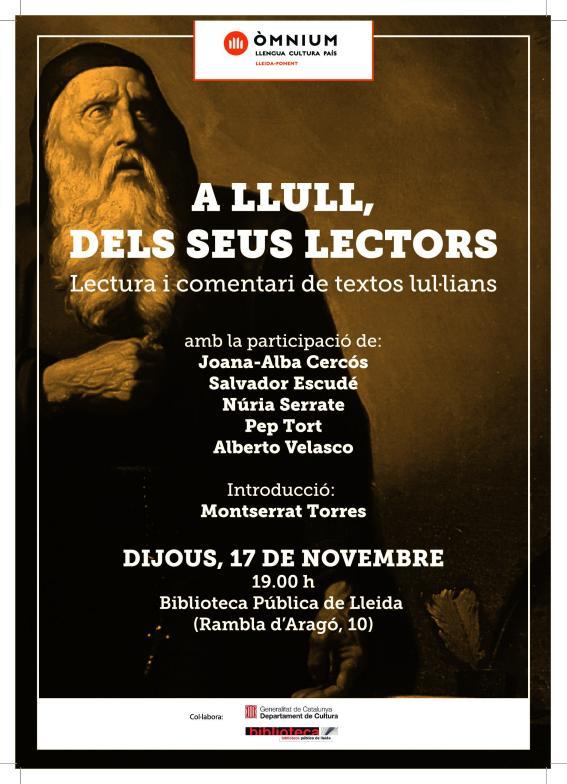 a_llull_dels_seus_lectors_pdf