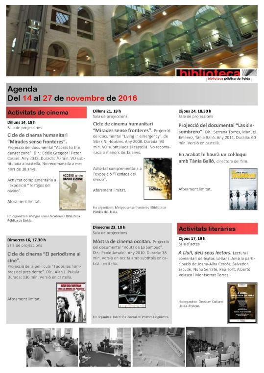 agenda-14-a-27-nov-1