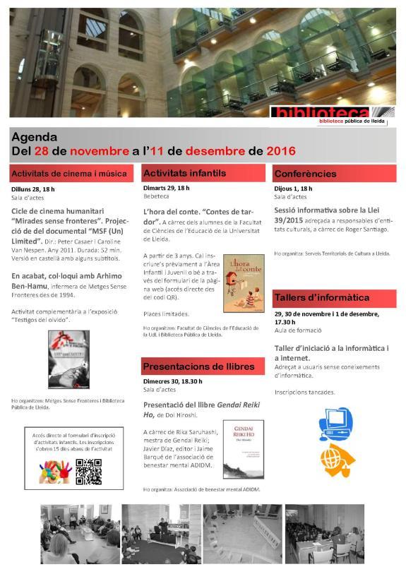 agenda-28-nov-a-11-des_001