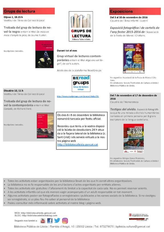 agenda-28-nov-a-11-des_002