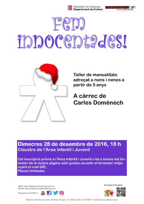 2016_taller_innocentades