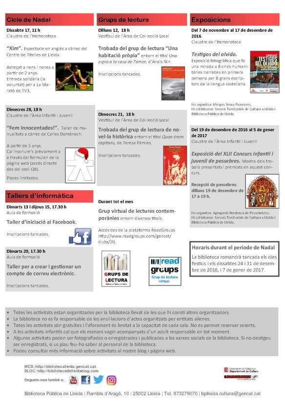 agenda-12-des-a-1-gen_002