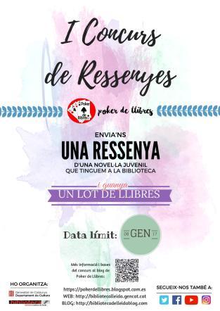 cartell_-_concurs_ressenyes_pdl