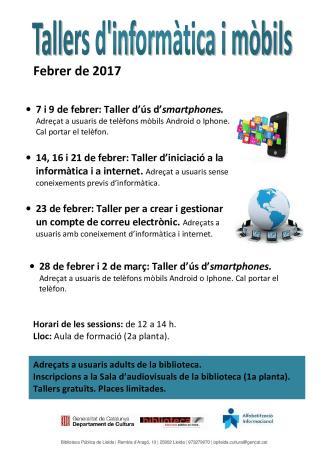 2017_cartell_tallers_alfin_febrer