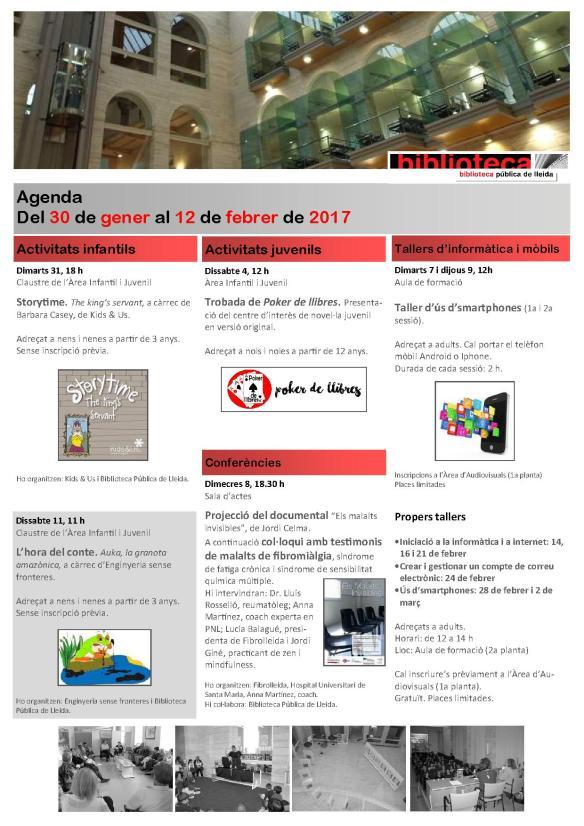 agenda-30-gen-a-12-feb_001