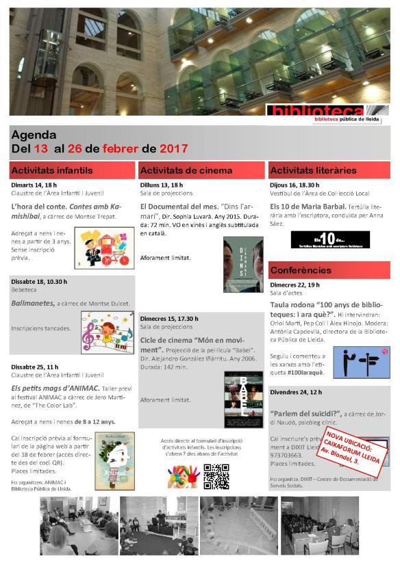 agenda-13-a-26-feb_001