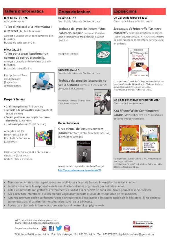 agenda-13-a-26-feb_002