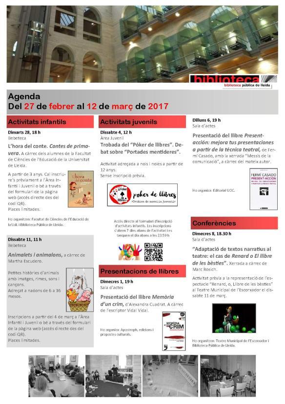 agenda-27-feb-a-12-mar_001