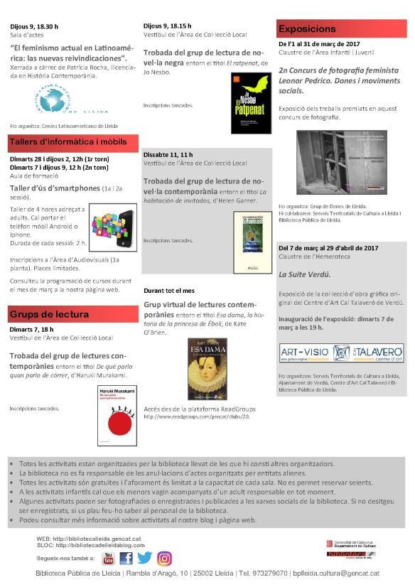 agenda-27-feb-a-12-mar_002