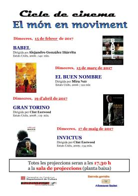 cartell_cicle_mon