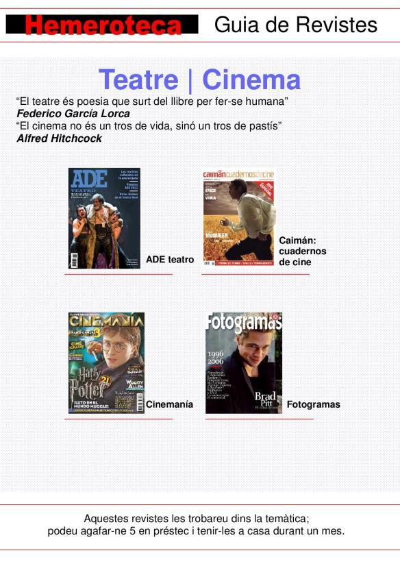guia_revistes_teatre