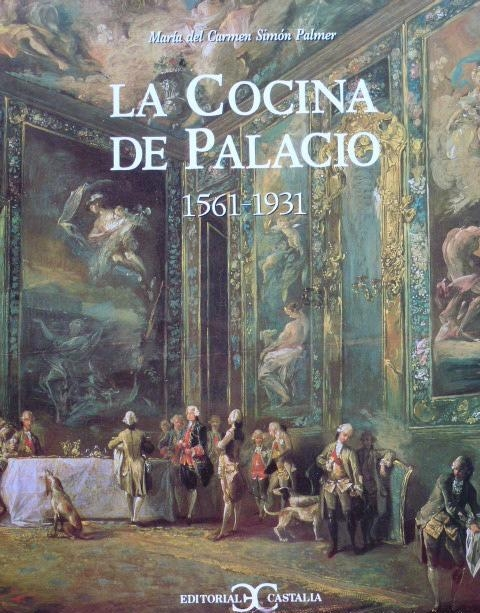 lacocina-de-palacio