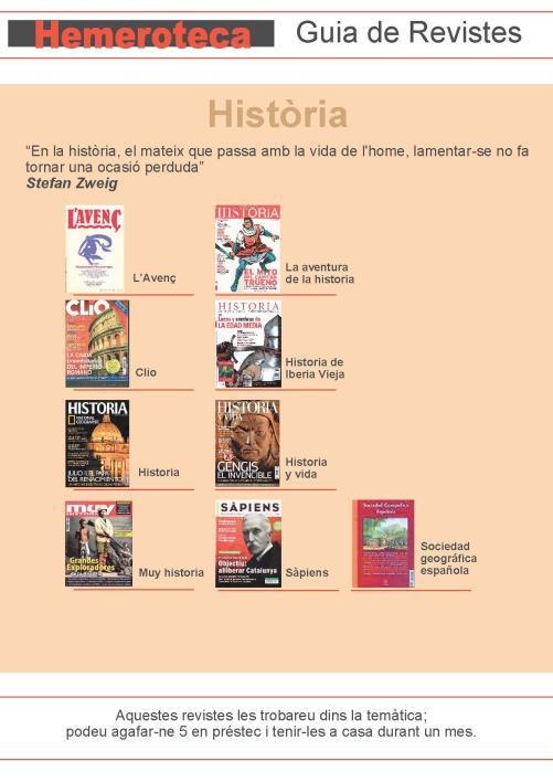 revistes_història